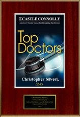Top Doctors By Doctor Silveri