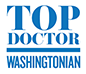 Washington Topdoc